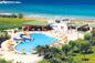 foto GranSerena Hotel