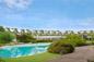 foto Kalidria Hotel & Thalasso SPA