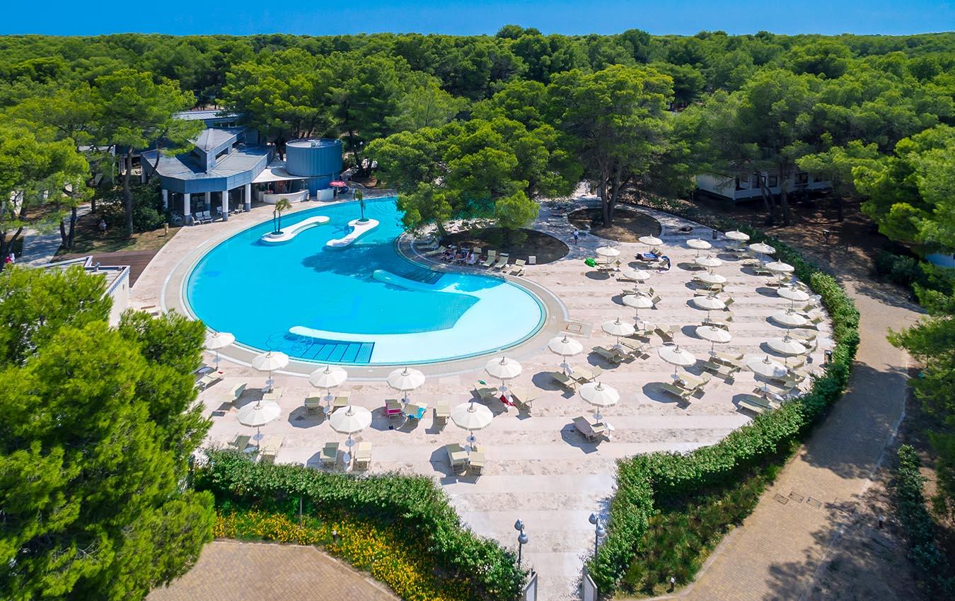 Teen club all inclusive usa resorts