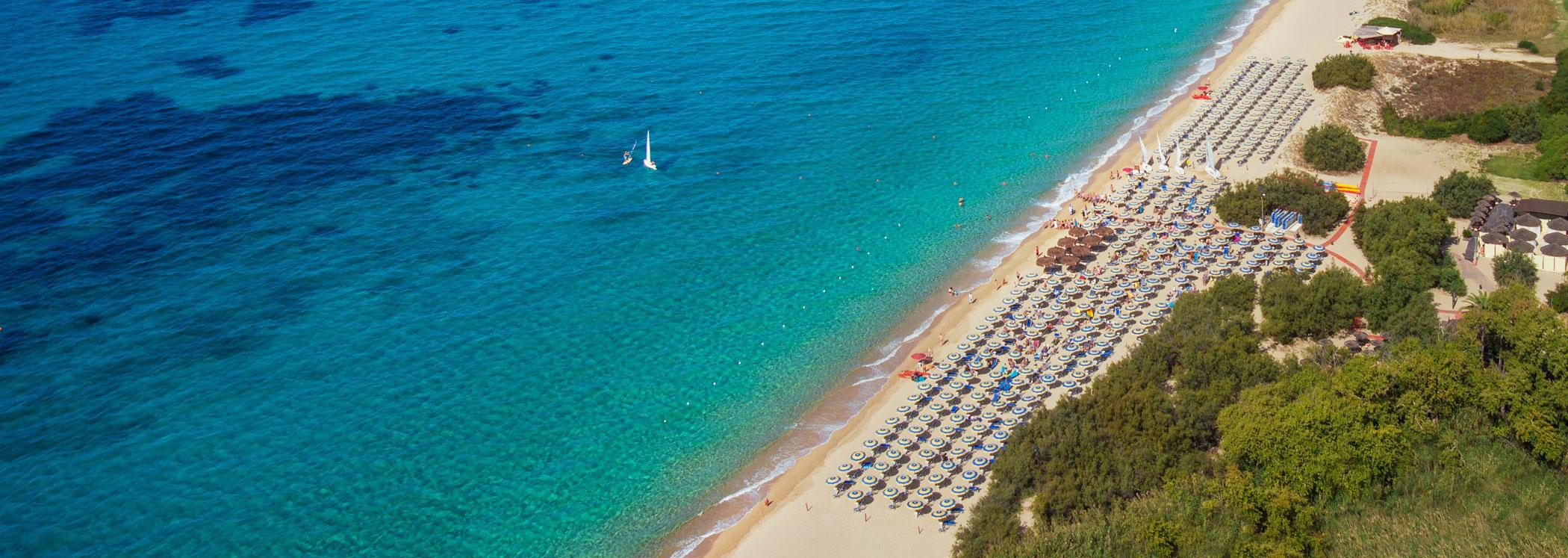 Scopri i nostri villaggi turistici e resort in sardegna for Villaggio turistico sardegna